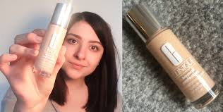 makeup geek eyeshadows review uk stockist 3 clinique beyond perfection foundation review 2016 07 31