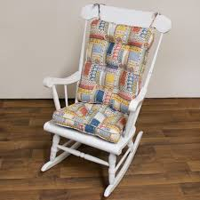 Chairs For Porch Bedroom Fun Childrens Rocking Chairs With Cute Pinky Cracker