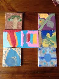 creative diy gifts kids can make this holiday season mothering