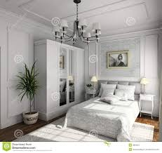 classic design classic design of interior stock image image 3894621
