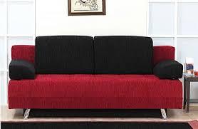 Black Sofa Sleeper Decor Now Sofa Cheapdesign Interior