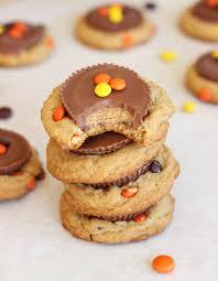 s cookies butter cup cookies