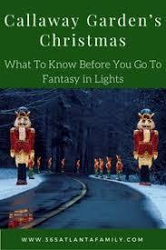 callaway gardens fantasy lights groupon 1950s robin lake callaway gardens pine mountain ga pc robins pine