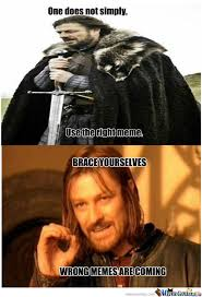 One Does Simply Meme - rmx one does not simply by brandini734 meme center