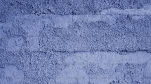 blue wall texture paper backgrounds blue old wall texture