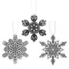 forge pewter ornaments wendell august