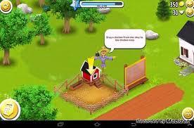 criminal apk criminal mod apk app dailymotion