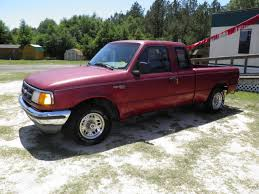 1994 ford ranger cylinder ford ranger 1994 maroon gasoline 4 cylinders rear wheel drive 4