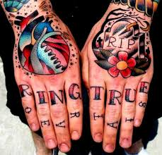 195 best hand images on pinterest hand tattoos hands and tatoos