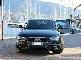 noleggio auto porto di genova 69 best autisti images on port wine porto and