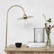 lilaliv interior design blog