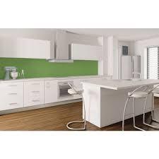 Mitre 10 Kitchen Design Principal Kitchens Kitchens Kitchen U0026 Appliances Mitre 10