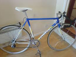 cheap peugeot for sale for sale peugeot frameset and bits cheap lfgss