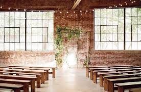 affordable wedding venues in atlanta 15 absolutely stunning wedding venues that cost less than 3 000