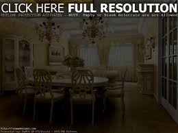 Furniture Appealing Modern Dining Room Curtains Curtain Ideas