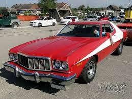 What Year Is The Starsky And Hutch Car 191 Best Ford Gran Torino Images On Pinterest Gran Torino Ford