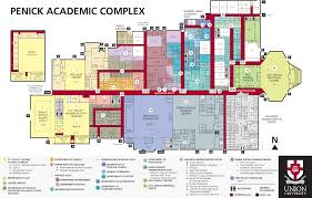 Two And A Half Men Floor Plan Students It Union University A Christian College In Tennessee