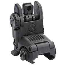 amazon com gun sights gun parts u0026 accessories sports