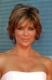 lisa rinna hair styling products lisa rinna hair pictures 2013 lisa rinna hairstyles september