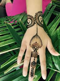 always enjoying my henna art work poonam henna art henna