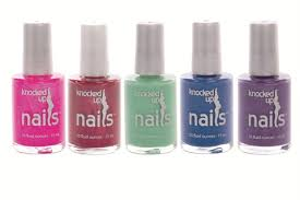 mama mia it u0027s maternity safe nail polish health nails magazine