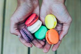 may 31st is national macaroon day foodimentary national food
