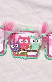 purple owl baby shower decorations the 25 best owl banner ideas on owl baby shower