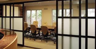 Shoji Screen Room Divider by Shoji Screens Sliding Shoji Screens Asian Style Glass Room Divider