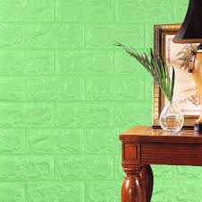 online buy grosir dinding permen wallpaper from china dinding