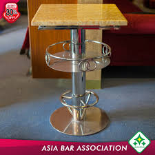 drink table bar wooden drinks bar wooden drinks bar suppliers and manufacturers
