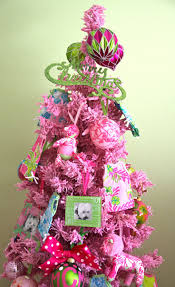 69 best lilly christmas images on pinterest lilly pulitzer