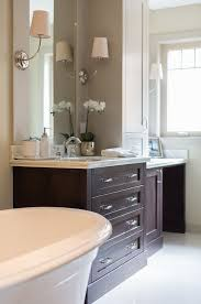 85 best bath images on pinterest circa lighting bathroom ideas