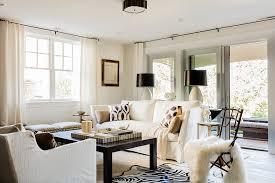 home design boston design home 2015 boston magazine