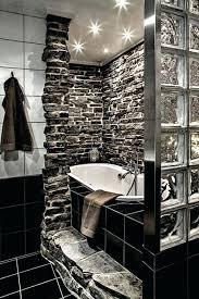 cool bathroom ideas cool bathroom ideas relaxing bathroom design and cool bathroom in