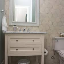 incredible and also attractive cream bathroom vanity with exciting