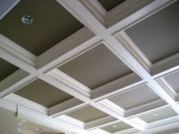 build tray ceiling diy integralbook com