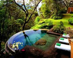 Small Backyard Oasis Ideas Furniture Heavenly Backyard Ese Garden Design Idea Zen Pictures