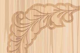 pattern fill coreldraw x6 create a chiseled effect corel discovery center