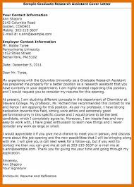 11 application letter for wildlife pics texas tech rehab counseling