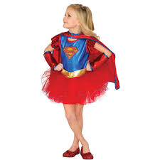 supergirl onesie infant halloween costume walmart com