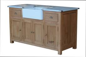 sac a pour meuble de cuisine sac a pour meuble de cuisine meuble de cuisine blanc delinia