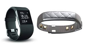 christmas gift ideas top 5 best fitness trackers