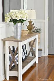 entryway shoe storage solutions table enchanting best 20 entryway shoe storage ideas on pinterest