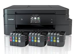 the 7 best airprint printers to buy in 2017