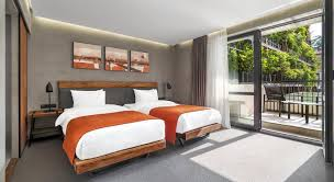 10 best tbilisi hotels hd photos reviews of hotels in tbilisi