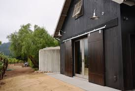 Home Design Exterior Home Design Exterior Sliding Barn Door Hardware Small Kitchen