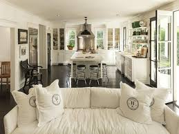 kitchen family room layout ideas best 25 open family room ideas on open concept great