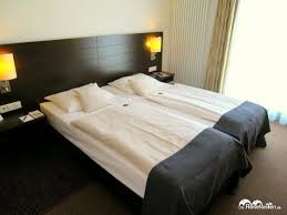 Hotels Bad Oeynhausen Best Western Hotel Ostertor In Bad Salzuflen Reisefanten De