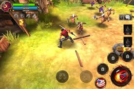 download game kritika mod apk data kritika chaos unleashed iphone game free download ipa for ipad