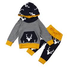 Cute Clothes For Babies Online Get Cheap Cute Clothes For Infant Boys Aliexpress Com